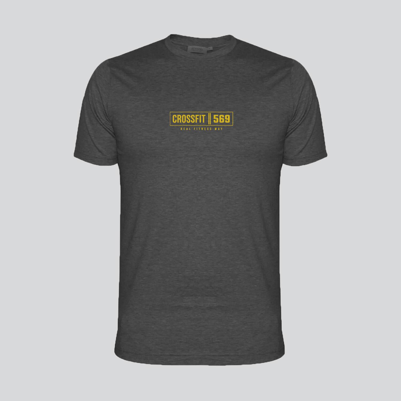 t-shirt gadget